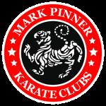 MPKC Logo White